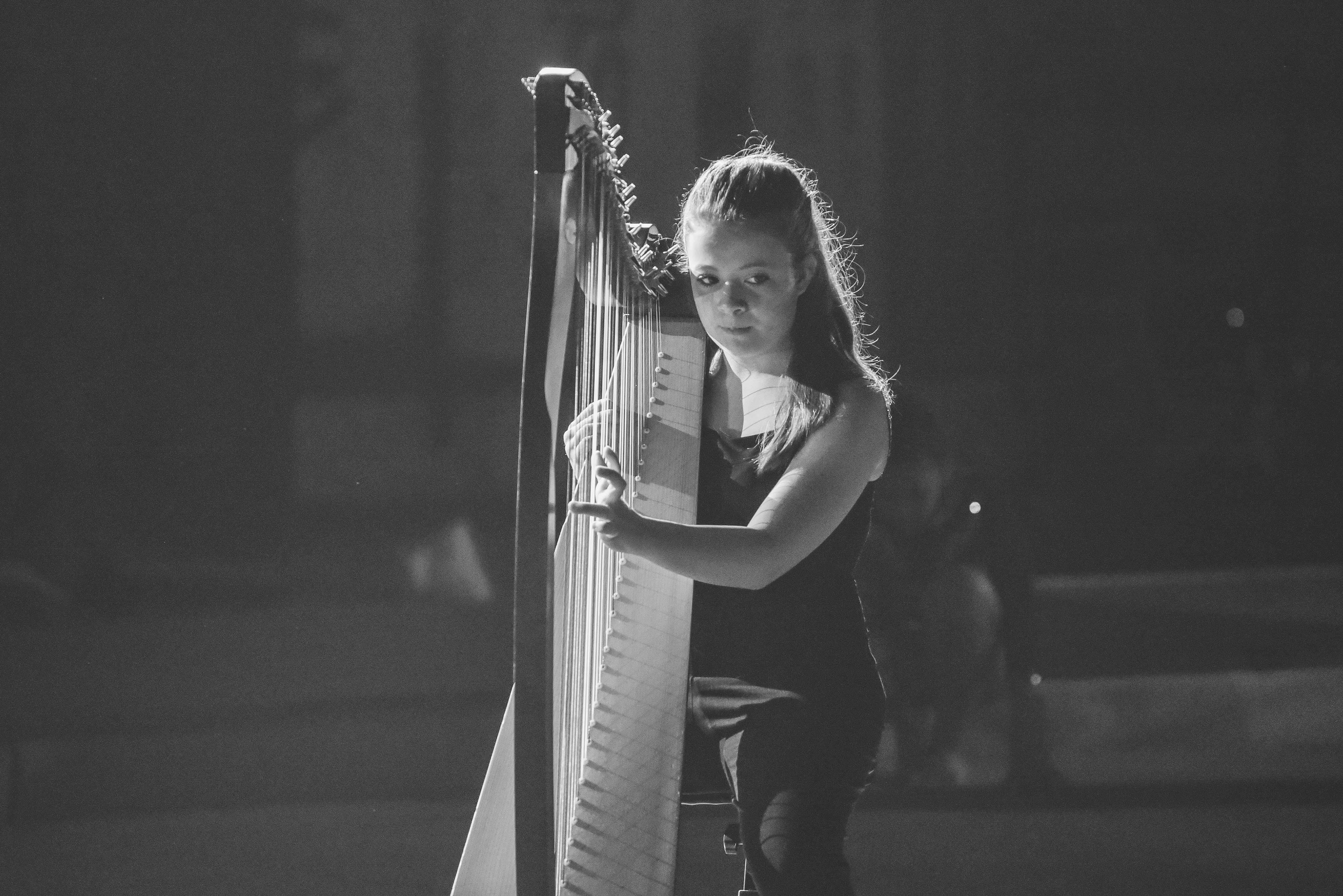 saggio-antares-2018-music-24