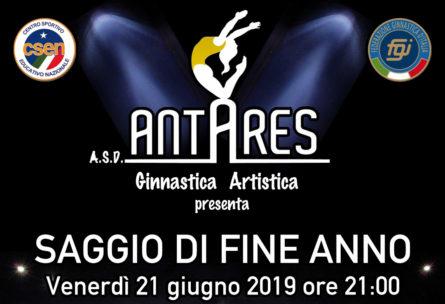 saggio_fine_anno_2019_antares_slide_2