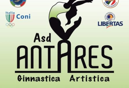 asd_antares_apertura_corsi_2019_slide